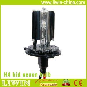 2012 digital hid xenon bulb ballast