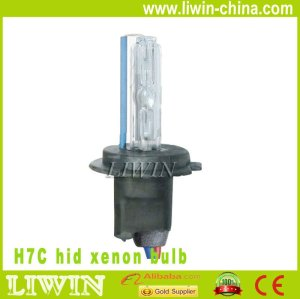new promotion hid xenon lamp bulb