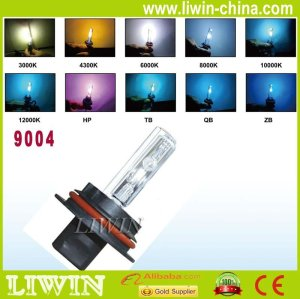 New promotion 9004 green hid bulbs