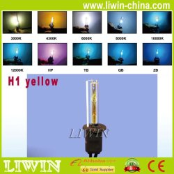 New promotion H1 xenon hid bulb