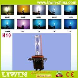 wholesale H10 hid xenon bulb
