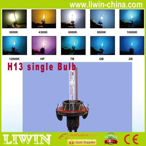 wholesale h13 hid bulb