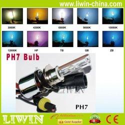 wholesale PH7 hid xenon bulbs