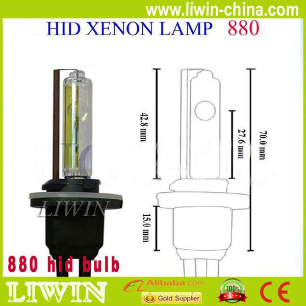 new promotion H3-c hid bulb