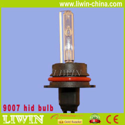 new promotion 9007 hid bulb