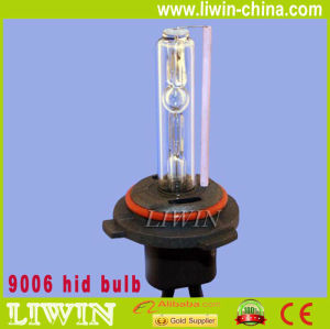 new promotion 9006 hid bulb
