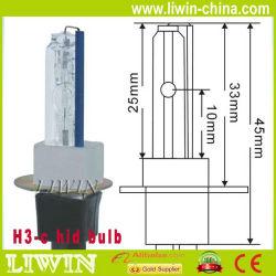 new promotion H3-c hid bulb