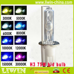 new promotion H3 75W hid bulb