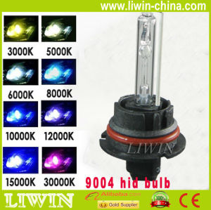 new promotion 9004 hid bulb