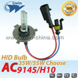 new promotion 9145/H10 hid bulb