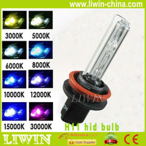 10 years factory experice hid ballast patented design auto hid xenon bulb 12V 35W