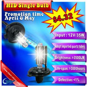 2013 new promotioin hid bulb