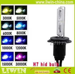 2013 hottest xenon hid kit h7 35w /55w 4300k 6000k 8000k 10000k