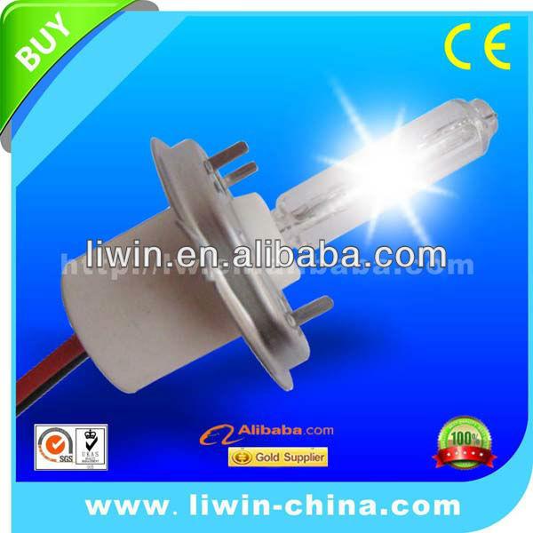 AC hid xenon kits hid lamp h4 /H7/H8/H9/H10/H11/
