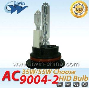 9004-2 12v 55w 3000k-30000k long life halogen light on alibaba