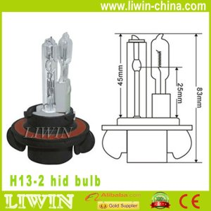 H13-2 hid bulbs headlight bulb
