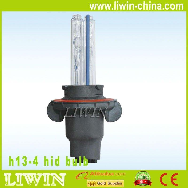 H13-4 hid lamp