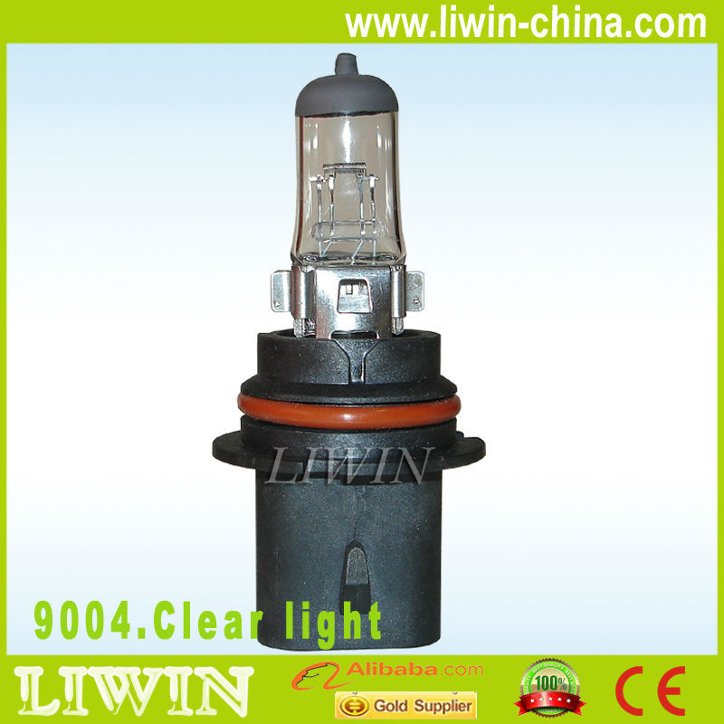 new promotion 9004-2 halogen hid bulb