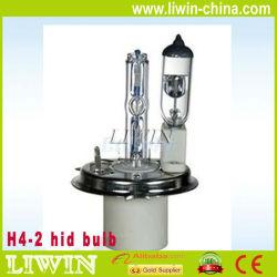 new promotion H4-2 halogen hid light