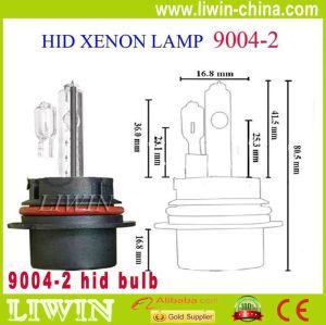 new promotion 9004-2 halogen hid light