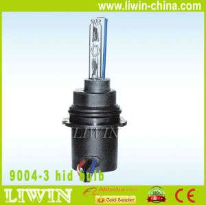 new promotion 9004-3 hid bulb