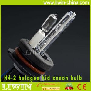 New promotion 12v 55w hid lighting