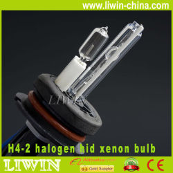 New promotion 12v 55w hid lighting