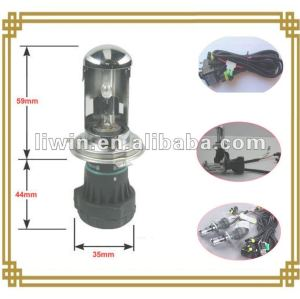 hot sell hid hi lo bulb 12v 35w