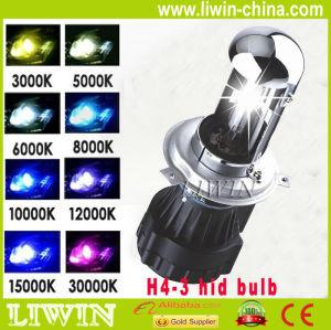 2012 High Quality HID Xenon Bulb