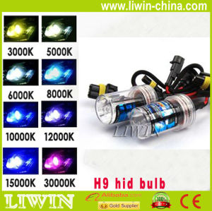 cheap hid light hid xenon light(free OEM logo)