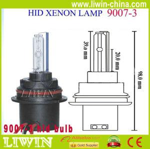 2013 hotest 50% off xenon hid lamp 9007-3