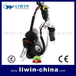 2013 new product fast shipping hid swing bulbs for sale