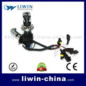 2013 promotion LW fast shipping hid swing bulbs
