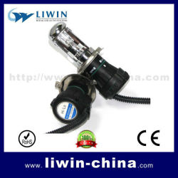 2013 new product promotion! h7 single beam hid bulb for sale