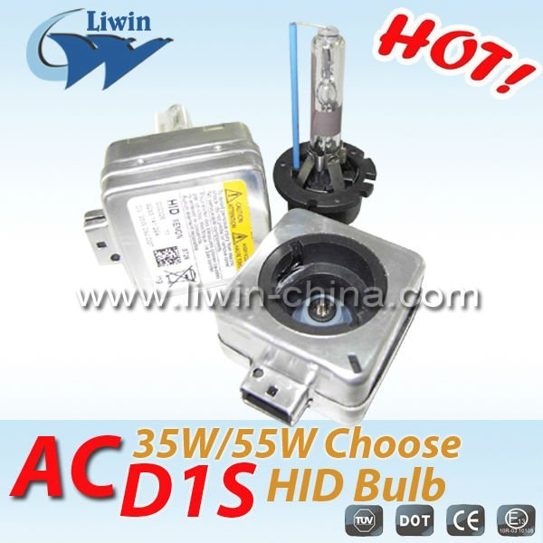 special hot sales 24v 55w d1s hid headlights on alibaba