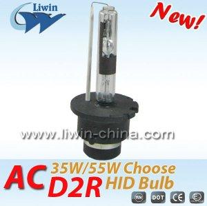 new hid bulb