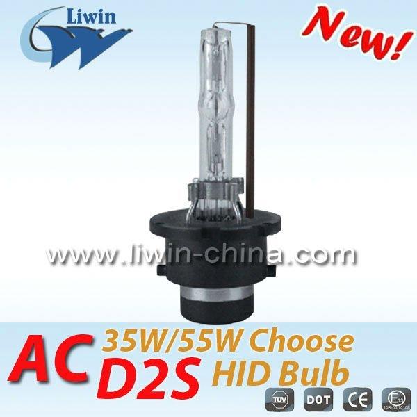 super quality 12v35w 3000k-30000k d2s hid lights on aliexpress