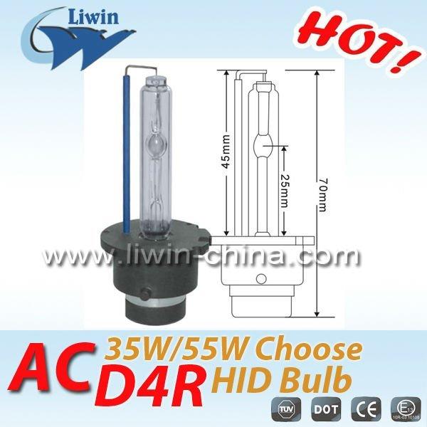 d4r hid lights,new style hot sales 12v35w 3000k-30000k light on aliexpress
