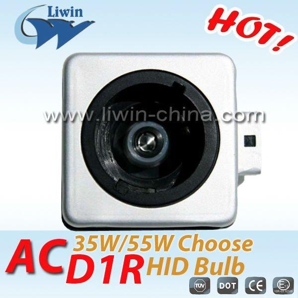 100% satisfaction guarantee special hot sales 12v 35w d1r xenon headlight bulbs on alibaba