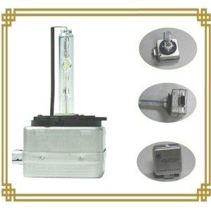 2013 hot selling 12v 35w d3 hid xenon bulb