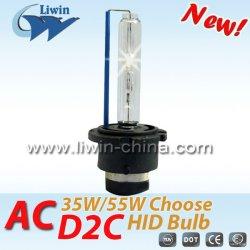2012 hot selling hid light kit d2c