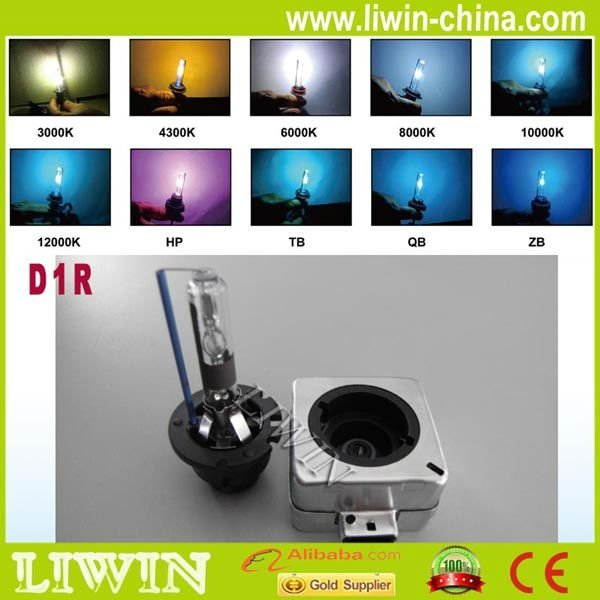 wholesale D1R hid kit bulb