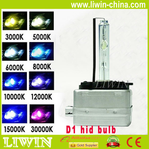 hot selling hid for D1R bi-xenon lamps
