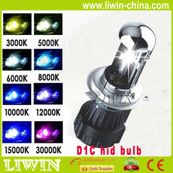 hot selling hid ballast for D1C bi-xenon lamps