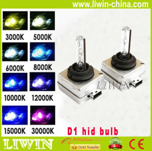 hot selling hid ballast for D1 bi-xenon light bulbs