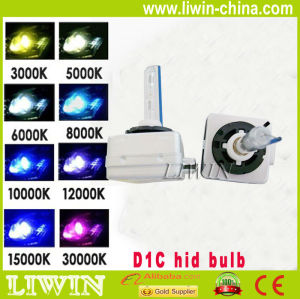 hot selling hid ballast for D1C bi-xenon lights