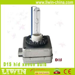 hot selling xenon ballast for D1S bi-xenon lamps light