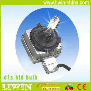 cheap 55w hid xenon ballast kit h7 4300k CE(F001)