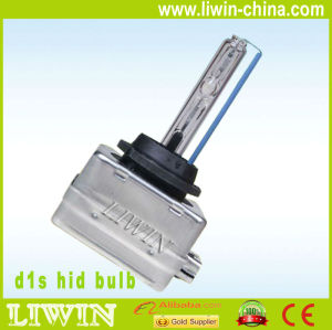 high quality good price DS1 35 watt hid xenon kit ,C-S3