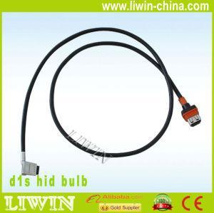 12v 35w d2s xenon bulb with holder